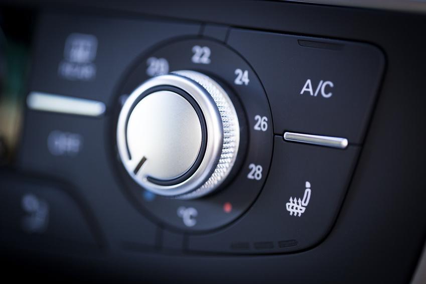 klimaanlage auto wartung